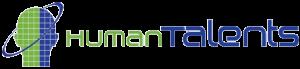 HumanTalents Tech Web development